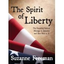 Spirit of Liberty