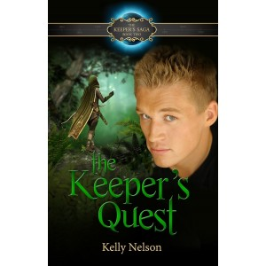 Keeper's Quest