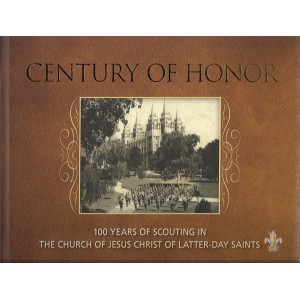 Century of Honor