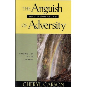Anguish and Adventure of Adversity