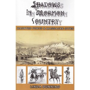 Shadows in Mormon Country