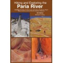 Hiking and Exploring the Paria River