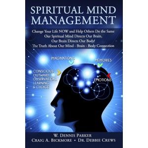 Spiritual Mind Management