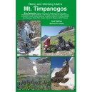 Hiking and Climbing Utah's Mt. Timpanogos