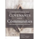 Understanding Covenants and Communities: Jews and Latter-day Saints in Dialogue