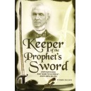 Keeper of the Prophet's Sword
