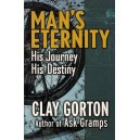 Man's Eternity