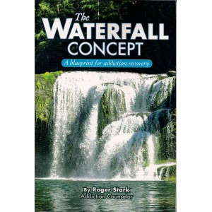 Waterfall Concept