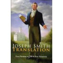 Joseph Smith Translation