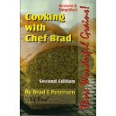Cooking With Chef Brad:  Those Wonderful Grains