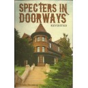 Specters in Doorways