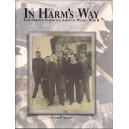 In Harm's Way - East German Latter-day Saints in World War II