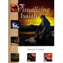Visualizing Isaiah
