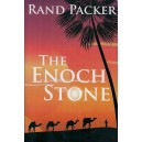 The Enoch Stone