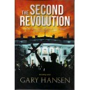 Second Revolution