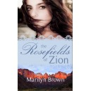 Rosefields of Zion