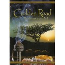 Golden Road: The Ancient Incense Trail