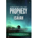 Windows on the Prophecy of Isaiah MP3