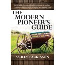The Modern Pioneer's Guide