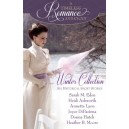 A Timeless Romance Anthology: Winter Collection