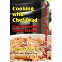 Favorite Pressure Cooker Recipes: Cooking with Chef Brad