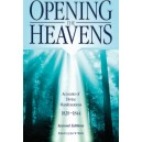 Opening the Heavens (Second Edition)