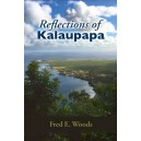 Reflections of Kalaupapa
