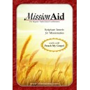 MissionAid: For Regular Triple/Quad Combination