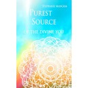 Purest Source of the Divine You