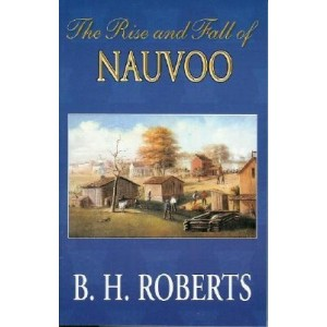 Rise and Fall of Nauvoo