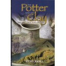 Potter and the Clay
