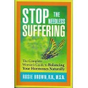 Stop the Needless Suffering