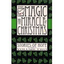 Magic and the Miracle of Christmas Vol. 2